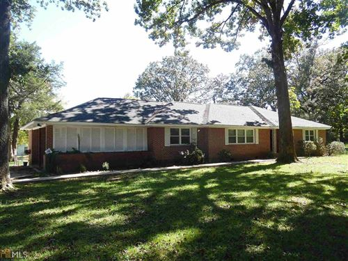 Photo of 555 Burnett Ferry Rd, Rome, GA 30165 (MLS # 8873122)