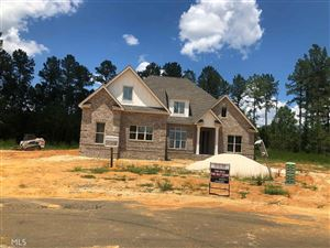 Photo of 111 Wildbend Trce, Kathleen, GA 31047 (MLS # 8465123)