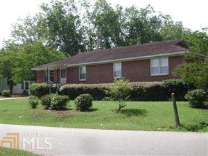 Photo of 450 Williford, Commerce, GA 30529 (MLS # 8546123)