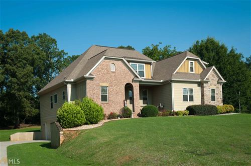 Photo of 220 Lighthouse Cove, Adairsville, GA 30103 (MLS # 8820123)