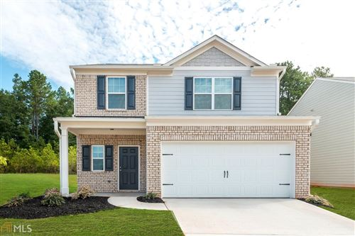 Photo of 660 Holly Springs Ct, Athens, GA 30606 (MLS # 8793124)