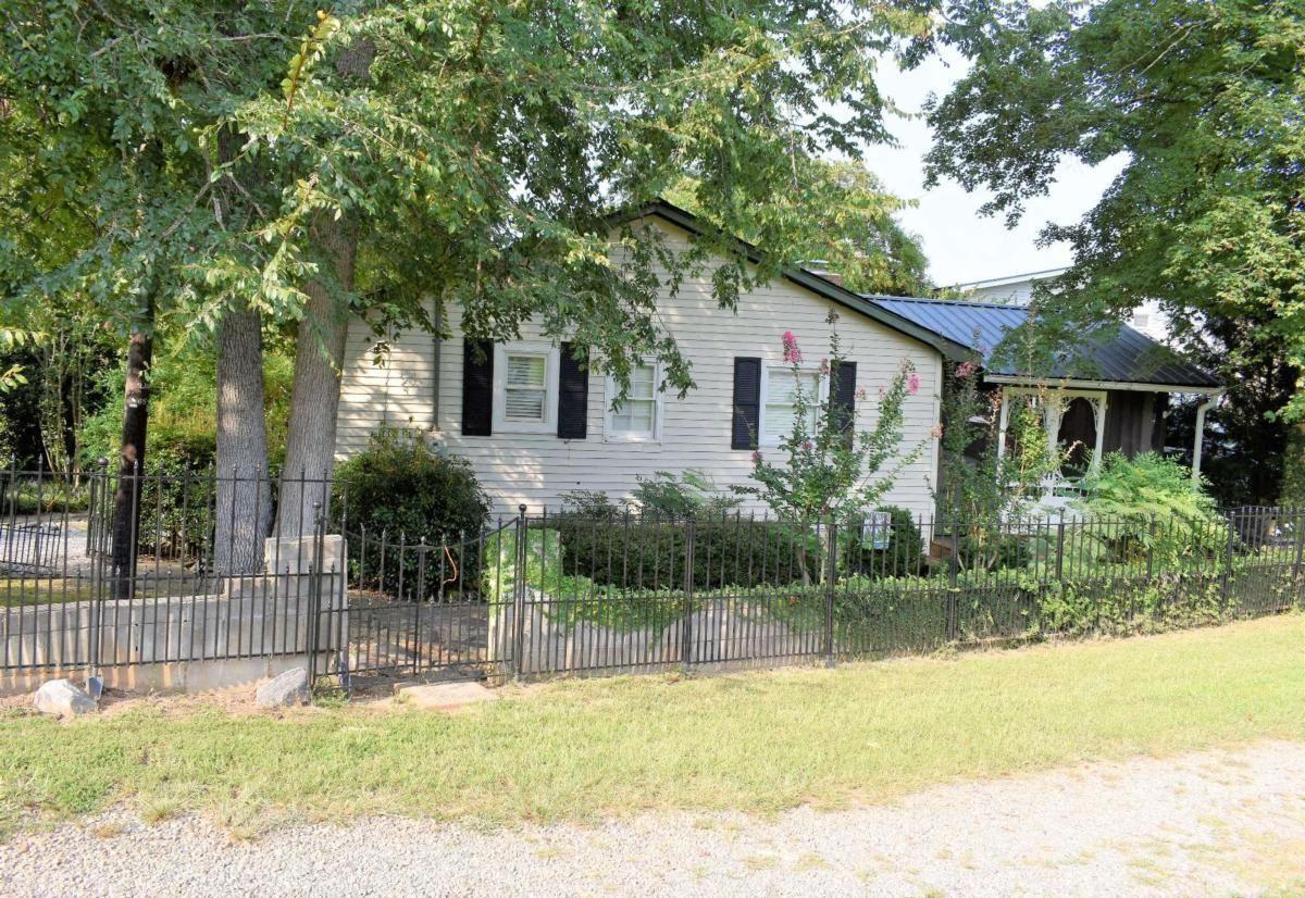 140 Cedar Lane NW, Milledgeville, GA 31061 - MLS#: 9027124