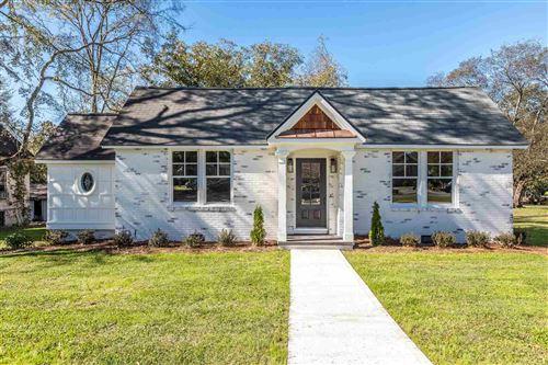Photo of 317 N Piedmont Ave, Rockmart, GA 30153 (MLS # 8876125)