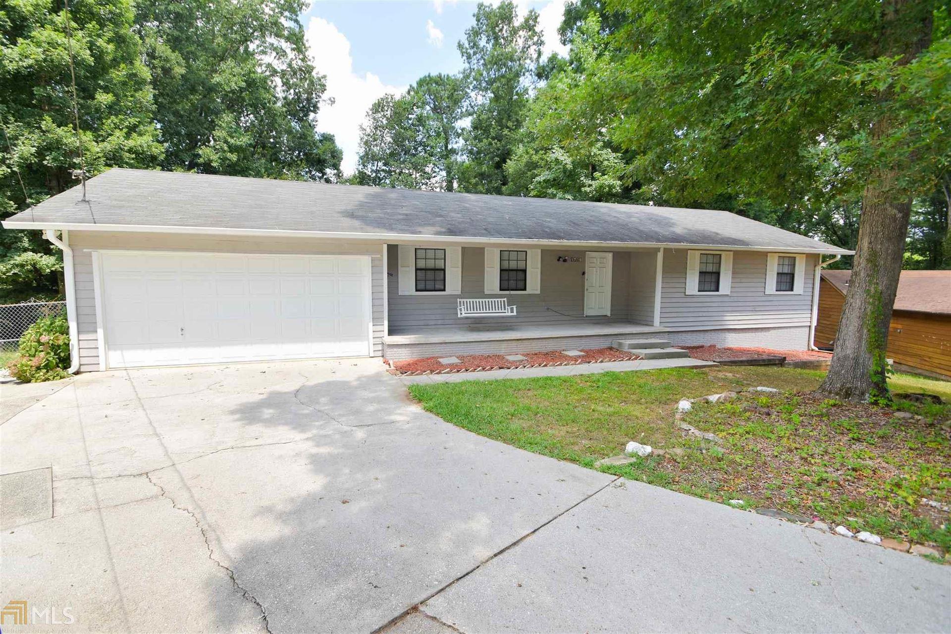 1720 Lead Pl, Snellville, GA 30078 - MLS#: 8841125