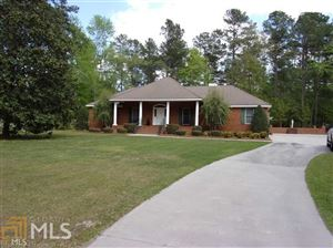 Photo of 46 Club Forest Dr, Tennille, GA 31089 (MLS # 8620126)