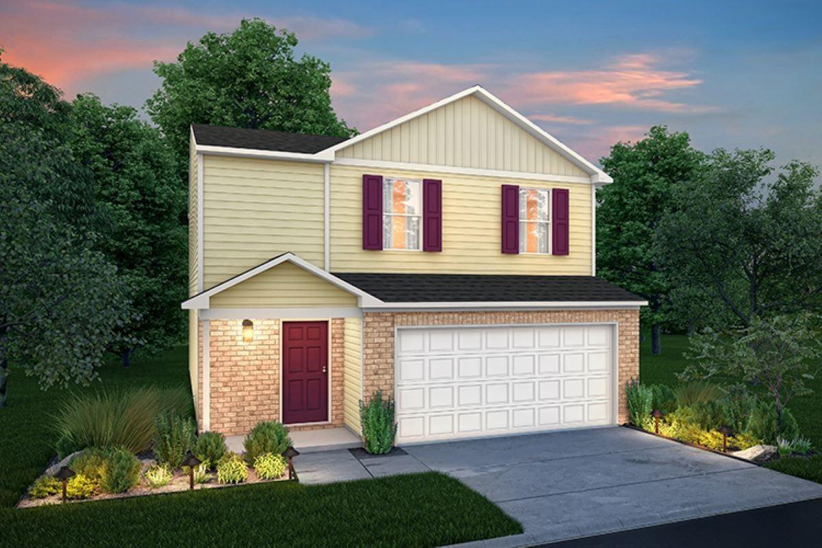 475 Kildare Way, Macon, GA 31216 - MLS#: 8851126
