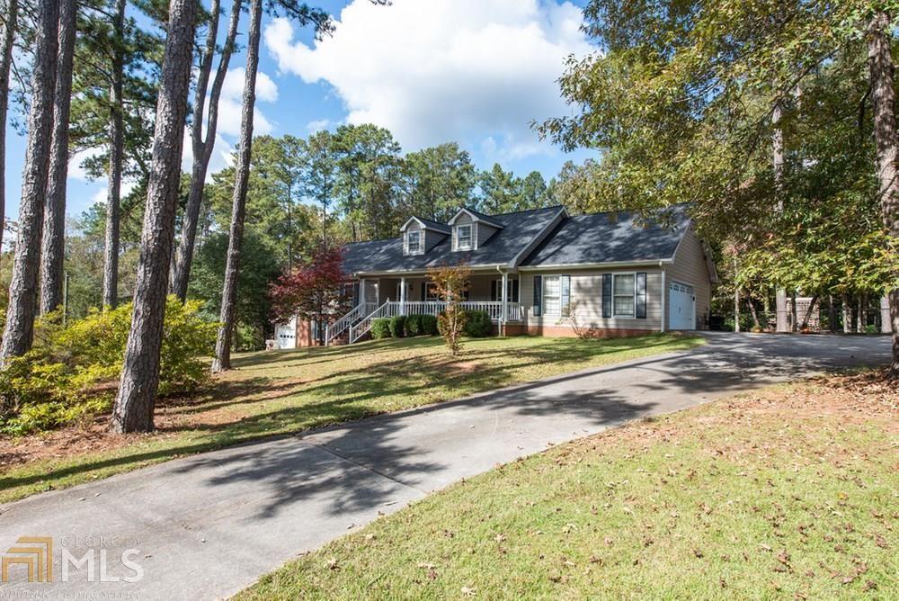 2085 Honey Creek Rd, Conyers, GA 30094 - #: 8880127