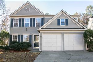 Photo of 505 Pentworth NW Court, Kennesaw, GA 30144 (MLS # 8331128)