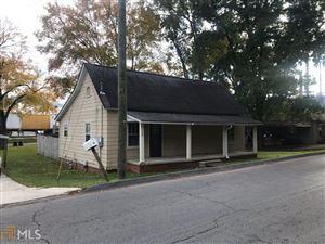 Photo of 117 Ninth St, Trion, GA 30753 (MLS # 8694128)