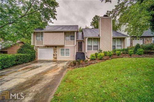 Photo of 3958 Springleaf Dr, Stone Mountain, GA 30083 (MLS # 8859128)