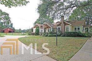 13850 Hopewell Rd, Alpharetta, GA 30004 - MLS#: 8829128