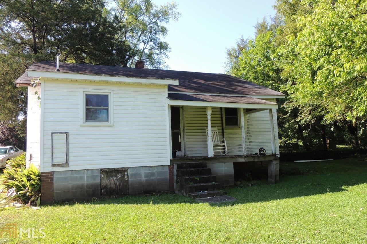 104 Stribling St, Eatonton, GA 31024 - #: 8838128