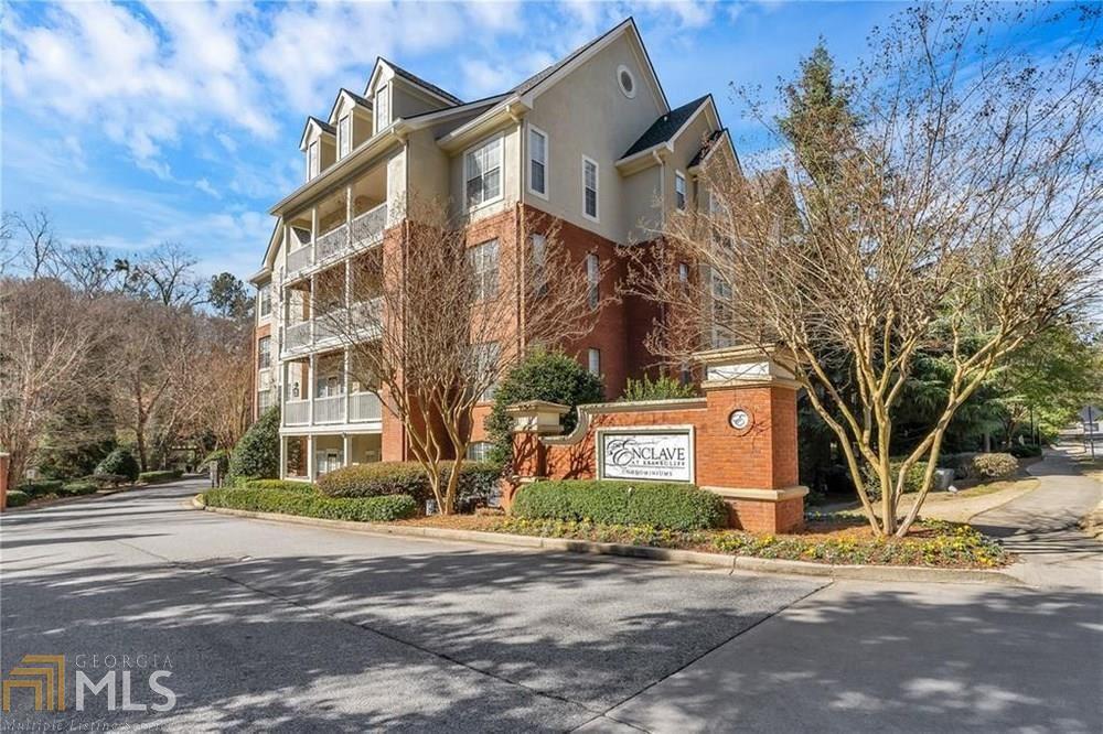 2210 Westchester Ridge, Atlanta, GA 30329 - MLS#: 8887128