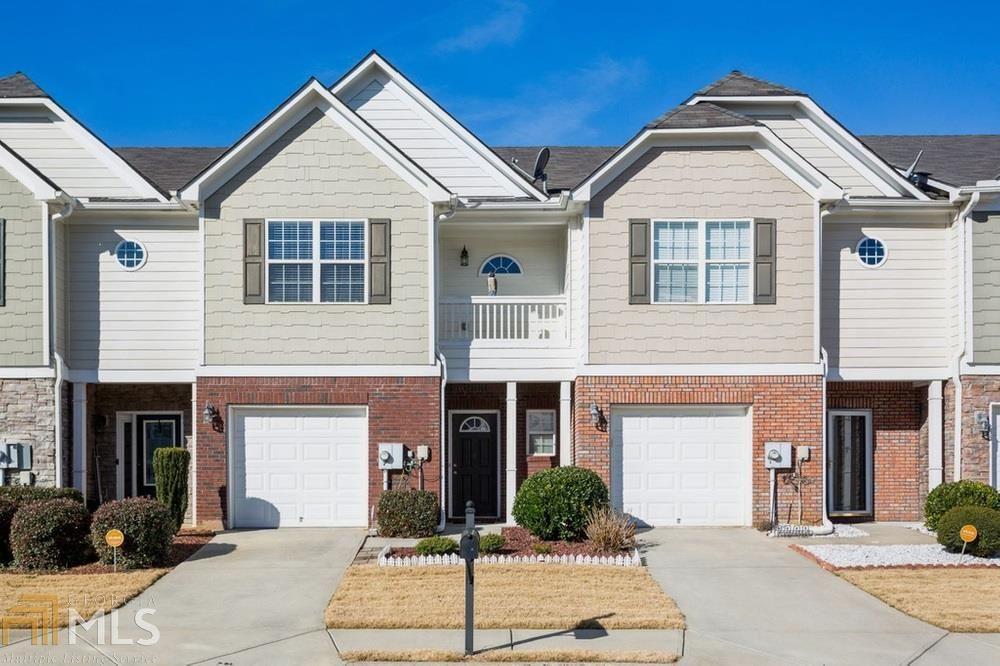 2149 Burns View Lane, Lawrenceville, GA 30044 - MLS#: 8918128