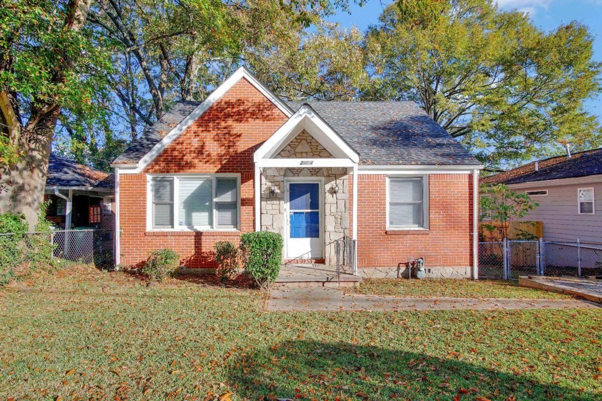 2454 Crestview Ave, Decatur, GA 30032 - MLS#: 8891129