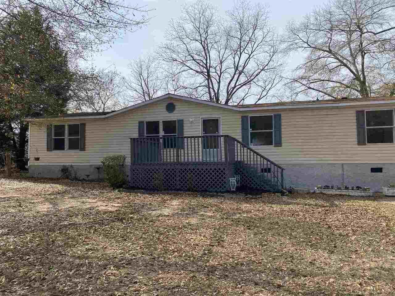 165 Linstead Drive, Macon, GA 31216 - MLS#: 8911129