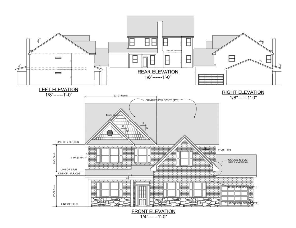 1490 Chandler Rd, Lawrenceville, GA 30045 - #: 8940129