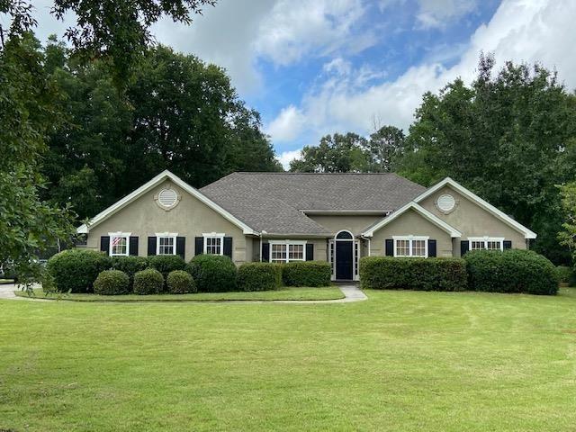 1713 Sunnyview Court, Statesboro, GA 30458 - #: 9019129