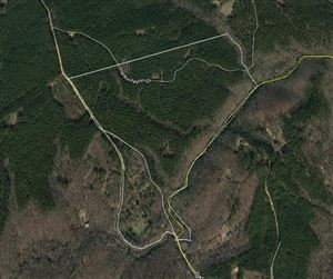 Photo of 0 Osley Mill Creek Rd, Comer, GA 30629 (MLS # 7352130)
