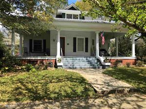Photo of 310 College St, Fort Valley, GA 31030 (MLS # 8550130)
