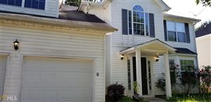 Photo of 6669 Shapiro, Stone Mountain, GA 30087 (MLS # 8591130)
