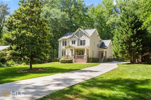 Photo of 2524 Midway Rd, Decatur, GA 30030 (MLS # 8789130)