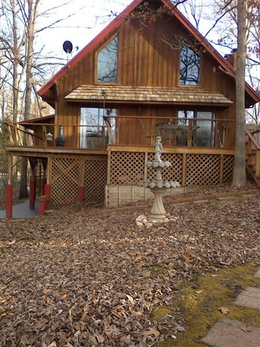 Photo of 321 Rue Chalet, Lavonia, GA 30553 (MLS # 8790130)