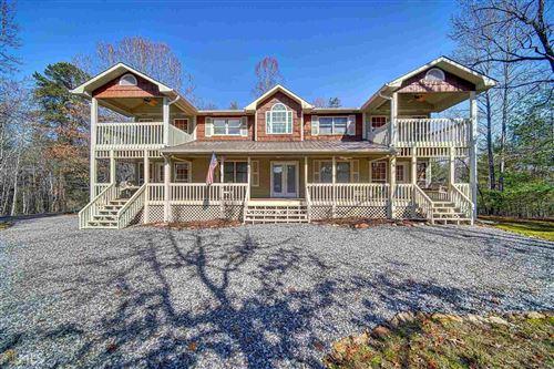 Photo of 721 Whispering Pines, Blairsville, GA 30512 (MLS # 8917130)