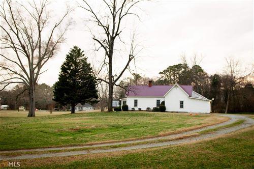 Photo of 1652 Cassville Rd, Cartersville, GA 30121 (MLS # 8931130)