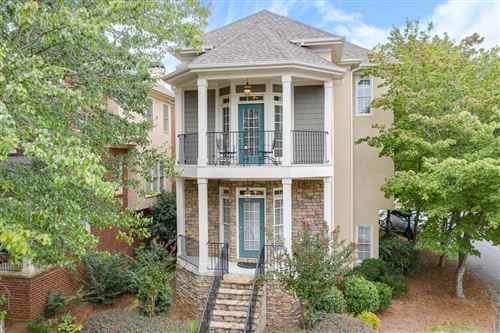 Photo of 2453 Vivian Cir, Decatur, GA 30030 (MLS # 8859131)
