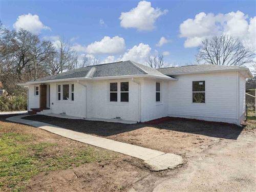 Photo of 35 Edgewood Dr, Danielsville, GA 30633 (MLS # 8931131)