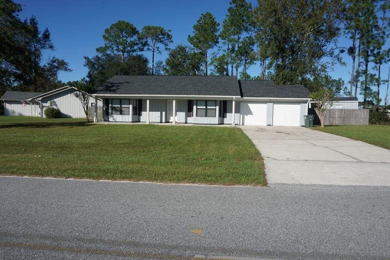 103 Plantation Dr, Kingsland, GA 31548 - MLS#: 8883131