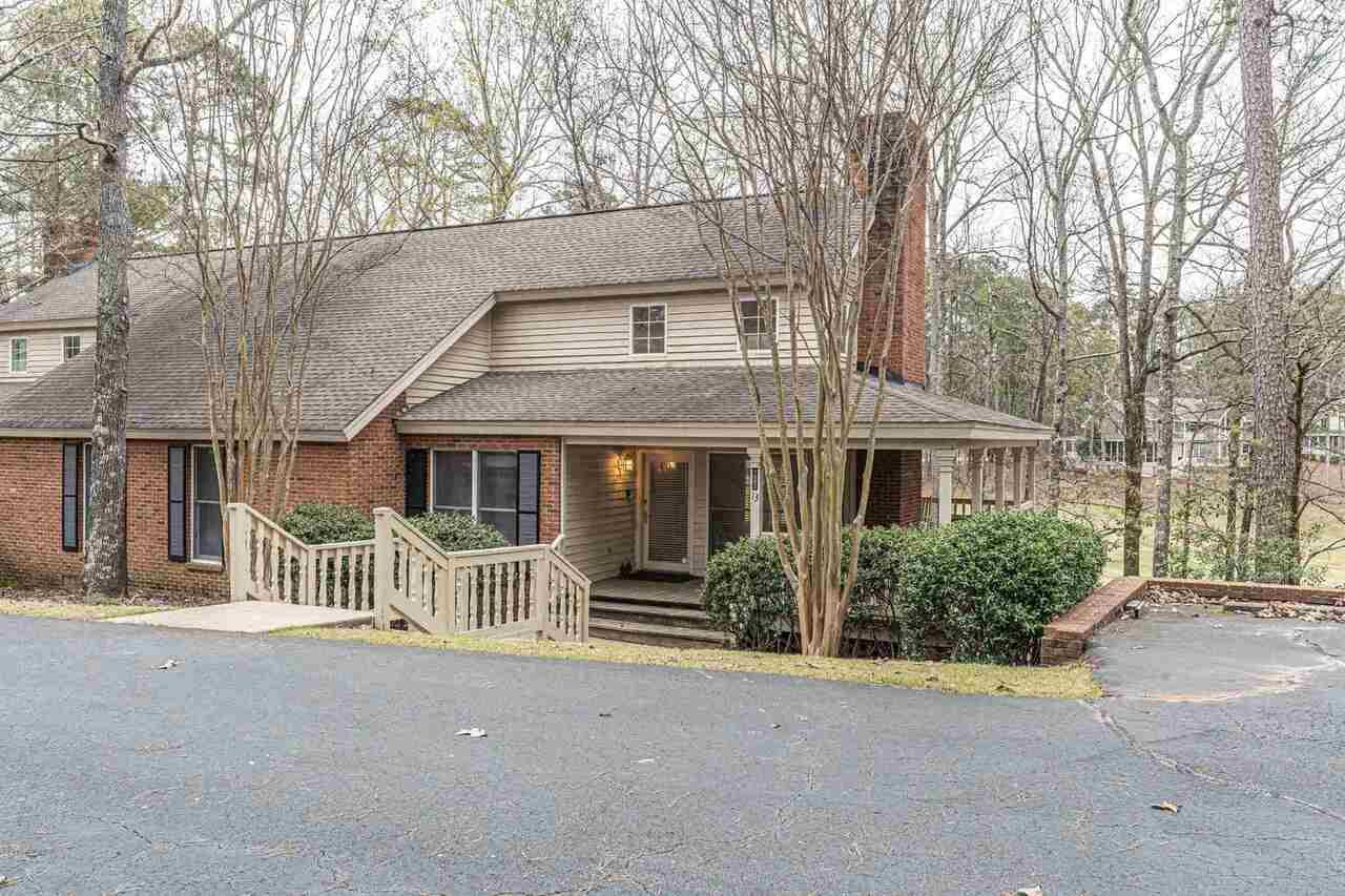 1002 Cupp Ln, Greensboro, GA 30642 - MLS#: 8950131