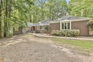 Photo of 455 Birkdale Drive, Fayetteville, GA 30215 (MLS # 8591132)