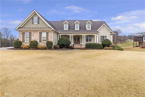 Photo of 140 Harmony Grove Ln, Jefferson, GA 30549 (MLS # 8912132)