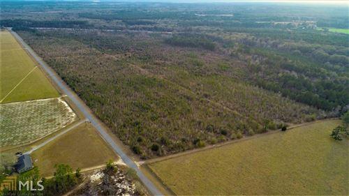Photo of 0 Highway 82 East, Willacoochee, GA 31650 (MLS # 8917132)