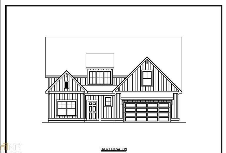 1222 Knowles Aly #26, Griffin, GA 30224 - #: 9018132
