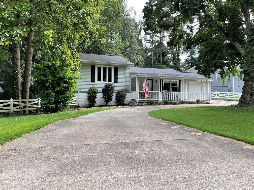 1950 Spring Road SE, Smyrna, GA 30080 - #: 9059132