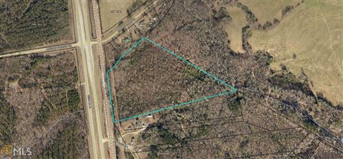 Photo of 1 US Hwy 441 S, Nicholson, GA 30565 (MLS # 8617133)