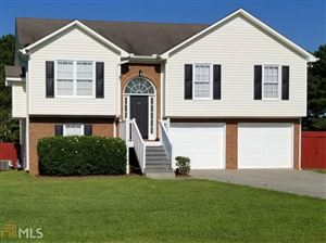 Photo of 14 Cathedral Heights, Euharlee, GA 30120 (MLS # 8659133)