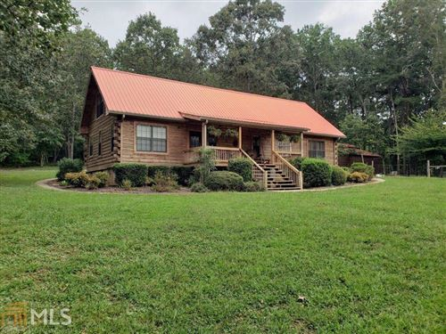 Photo of 291 Holly Springs Rd, White, GA 30184 (MLS # 8865133)