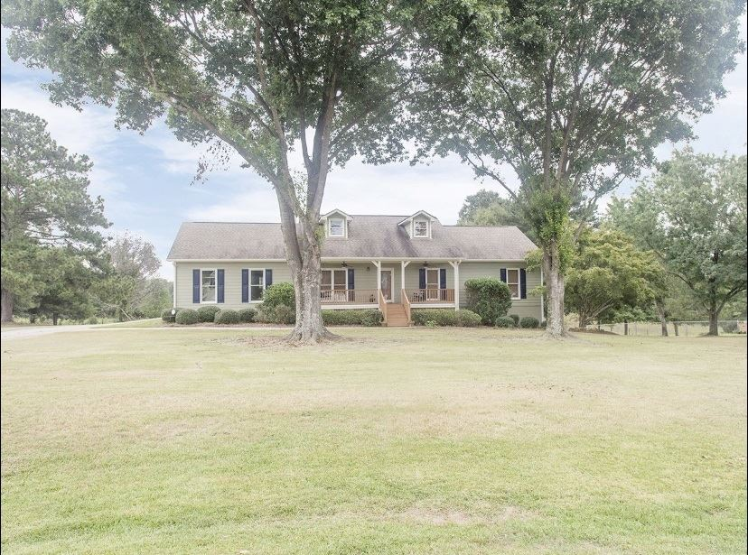 220 White Acres Dr, Stockbridge, GA 30281 - #: 8863133