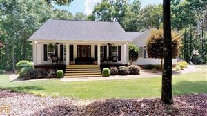 Photo of 1331 Panther Creek Rd, Luthersville, GA 30251 (MLS # 8591134)