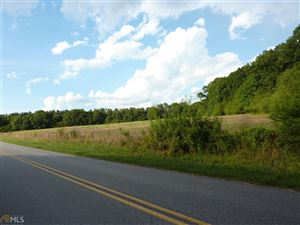 Photo of 3077 Vineyards Creek Church Rd, Comer, GA 30629 (MLS # 8606134)