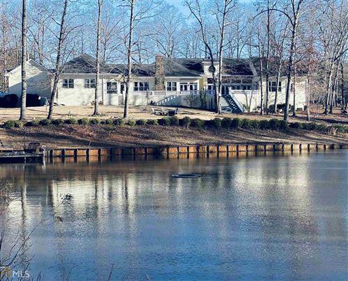 Photo of 1169 Hodges, Mansfield, GA 30055 (MLS # 8715134)