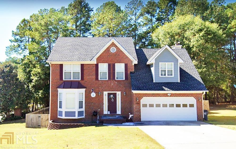 986 Masters Ln, Snellville, GA 30078 - MLS#: 8870134