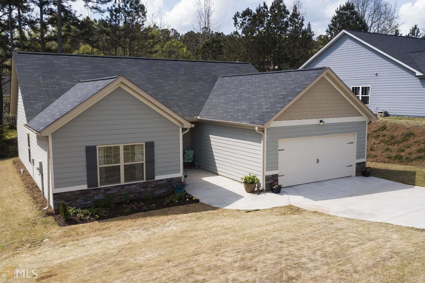 543 Great Oak Pl, Villa Rica, GA 30180 - #: 8957134