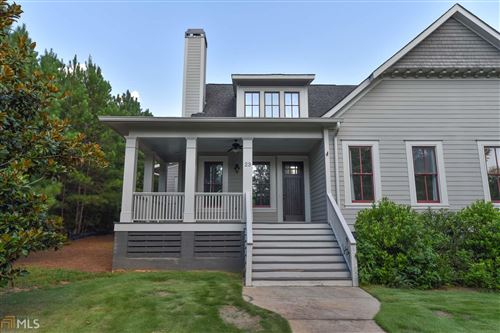 Photo of 23 Charter Oak, Athens, GA 30607 (MLS # 8642135)