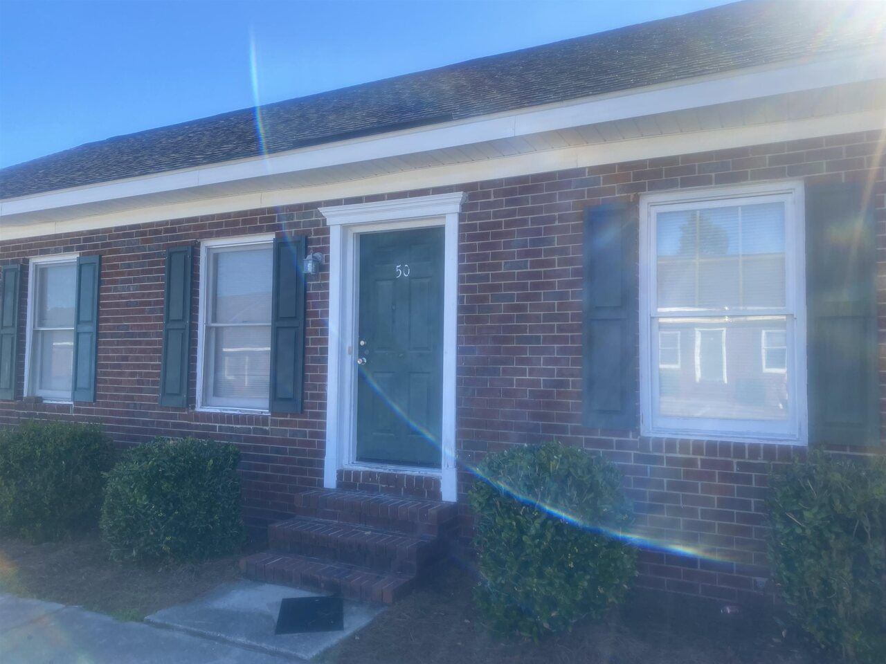 230 Lanier Drive #45, Statesboro, GA 30458 - #: 9054135