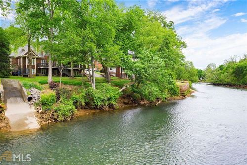 Photo of 22 Oxford Dr, Cartersville, GA 30120 (MLS # 8971137)